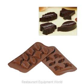 Eurodib SCG10 Candy Mold