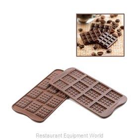 Eurodib SCG11 Candy Mold