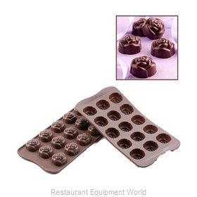 Eurodib SCG13 Candy Mold