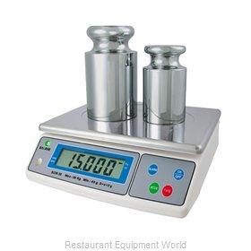 Eurodib SCW12 Scale, Portion, Digital