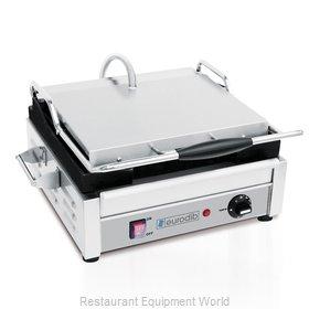Eurodib SFE02340-240 Sandwich / Panini Grill