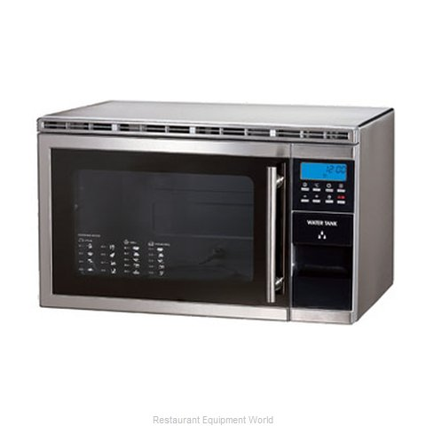 Eurodib SO9000 Oven Countertop Electric (Magnified)