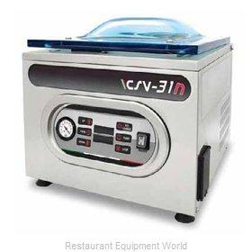 Eurodib SV31N Food Packaging Machine