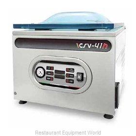 Eurodib SV41N Food Packaging Machine