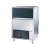 Eurodib TB1405A Ice Maker with Bin, Nugget-Style