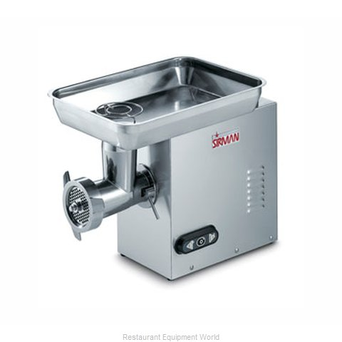 Eurodib TC22DALLAS Meat Grinder Electric