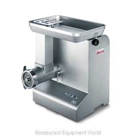 Eurodib TC32BUFFALO Meat Grinder, Electric