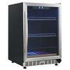 Eurodib USF54BC Refrigerator, Wine, Reach-In