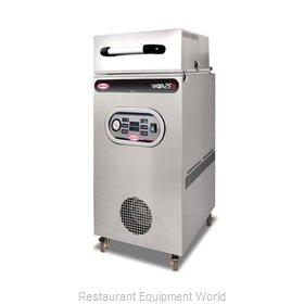 Eurodib VGP Food Packaging Machine