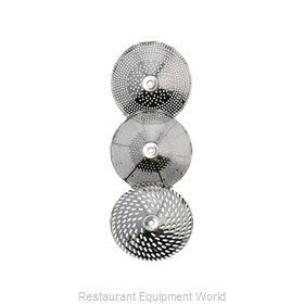Eurodib X3025 Food Mill Parts & Accessories
