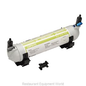 Everpure 94-479-00 Water Filter Assembly