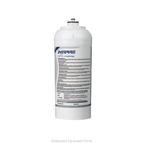 Everpure EV4339-12 Water Filter Replacement Cartridge