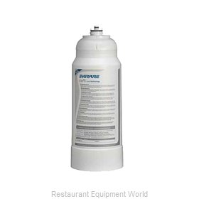 Everpure EV4339-14 Water Filter Replacement Cartridge