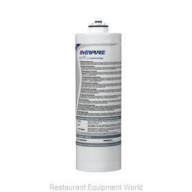 Everpure EV433910 Water Filtration System, Cartridge