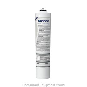 Everpure EV433911 Water Filtration System, Cartridge