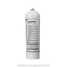 Everpure EV433913 Water Filtration System, Cartridge