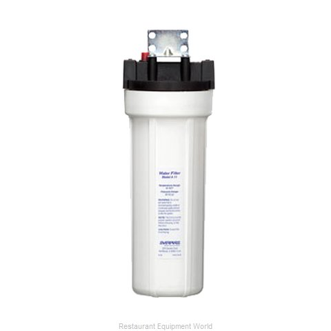 Everpure EV9100-02 Water Filter Accessory (Magnified)