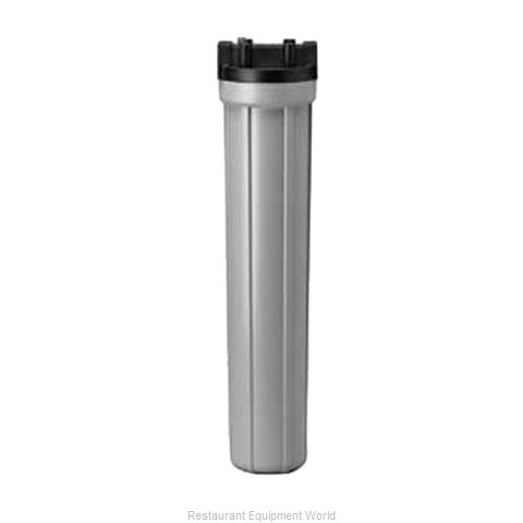Everpure EV9100-03 Water Filter Accessory (Magnified)