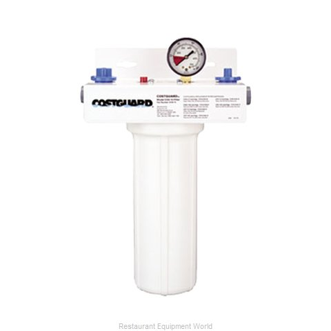 Everpure EV9100-10 Water Filter Assembly