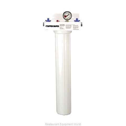 Everpure EV9100-20 Water Filter Assembly