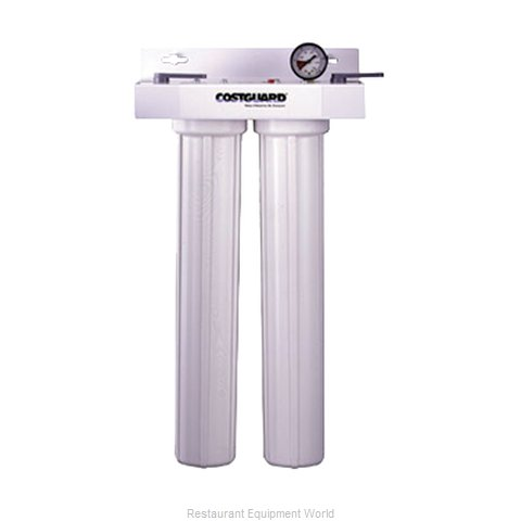 Everpure EV9100-22 Water Filter Assembly