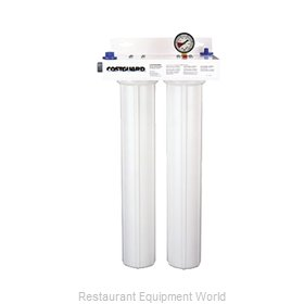 Everpure EV9100-23 Water Filter Assembly