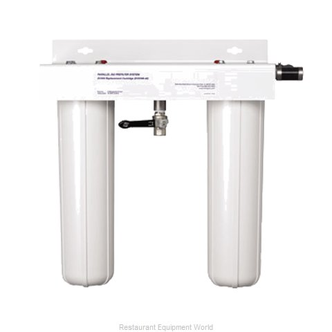 Everpure EV9100-24 Water Filter Assembly