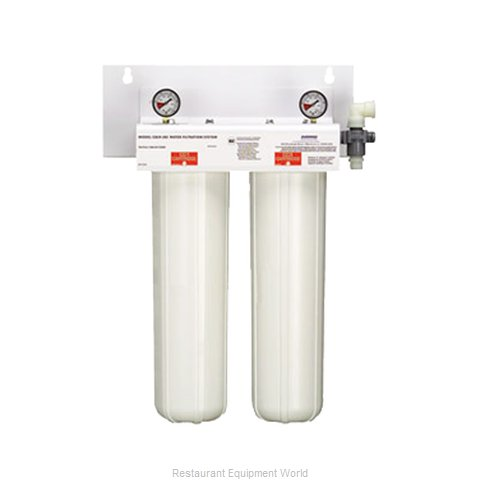 Everpure EV9100-32 Water Filter Assembly
