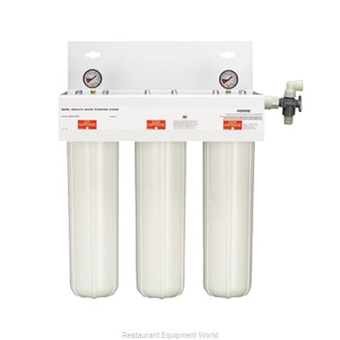 Everpure EV9100-37 Water Filter Assembly