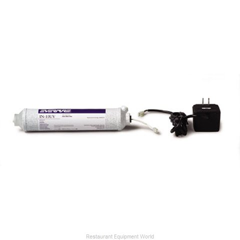 Everpure EV9100-79 Water Filter Assembly