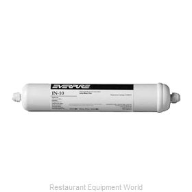 Everpure EV910006 Water Filter Assembly