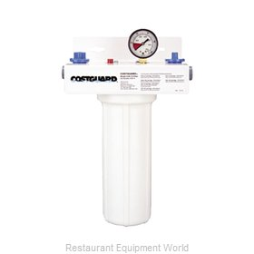 Everpure EV910010 Water Filtration System, Parts & Accessories