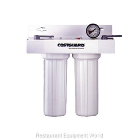 Everpure EV910012 Water Filtration System, Parts & Accessories