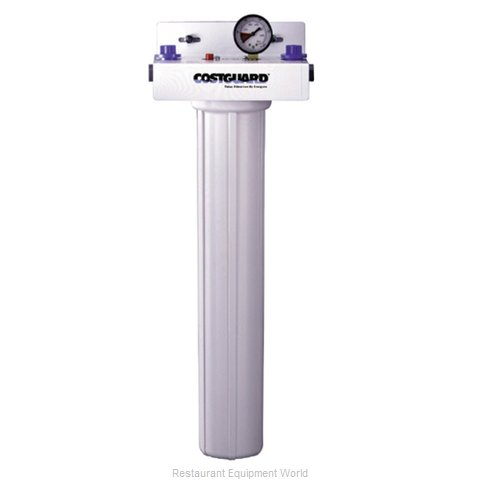 Everpure EV910020 Water Filtration System, Parts & Accessories