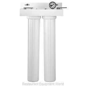 Everpure EV910022 Water Filtration System, Parts & Accessories