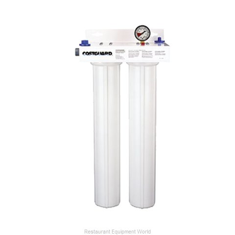 Everpure ev910023 water filtration system parts for Everpure water filtration system