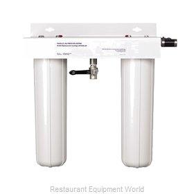 Everpure EV910024 Water Filtration System