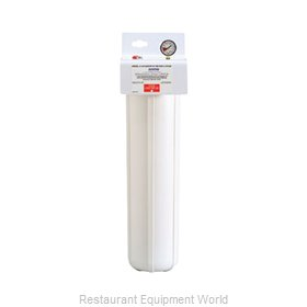 Everpure EV910031 Water Filtration System, Parts & Accessories