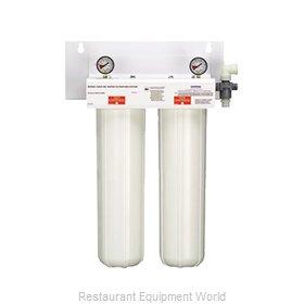 Everpure EV910032 Water Filtration System