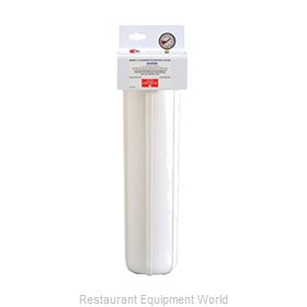 Everpure EV910056 Water Filtration System