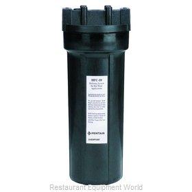 Everpure EV910091 Water Filtration System