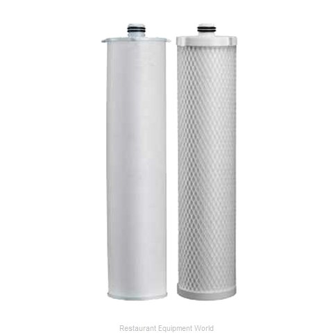 Everpure EV9105-21 Water Filter Replacement Cartridge