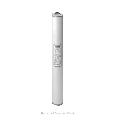 Everpure EV9105-42 Water Filter Replacement Cartridge