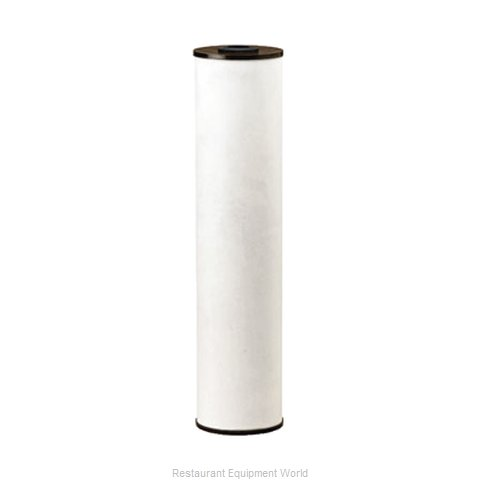 Everpure EV9105-45 Water Filter Replacement Cartridge