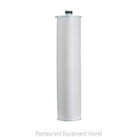 Everpure EV910502 Water Filtration System, Cartridge