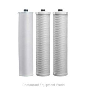 Everpure EV910534 Water Filtration System, Cartridge