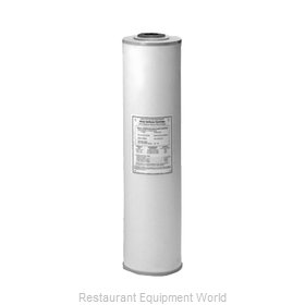 Everpure EV910541 Water Filtration System, Cartridge