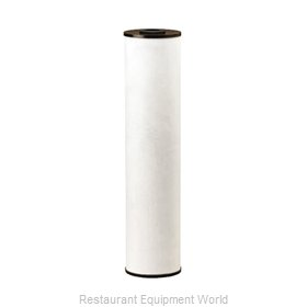 Everpure EV910545 Water Filtration System, Cartridge