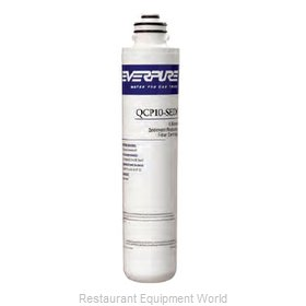 Everpure EV9107-02 Water Filter Replacement Cartridge