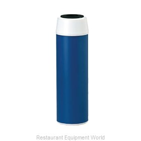 Everpure EV9108-13 Water Filter Replacement Cartridge
